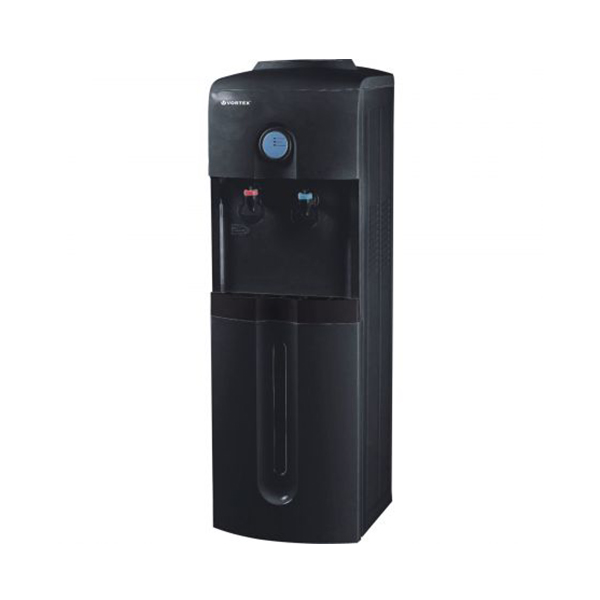 Dozator de apa de podea VORTEX