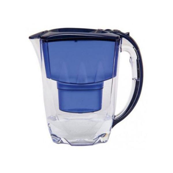 Cana de filtrare apa cu cartus Aquaphor