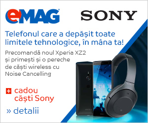 Emag xperia