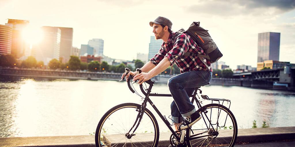 cele mai bune biciclete de oras si de munte