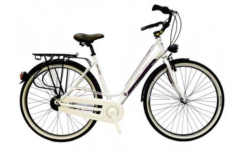 Bicicleta Oras Femei, Devron, City Lady LC2.8