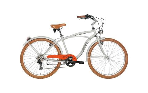 Bicicleta Cruiser, Adriatica, Pentru Barbati