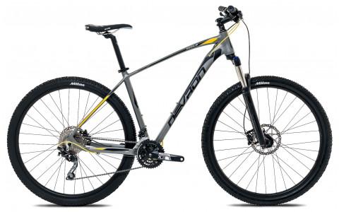 Bicicleta MTB, Devron, Riddle H3.9