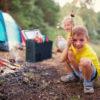 lada frigorifica camping
