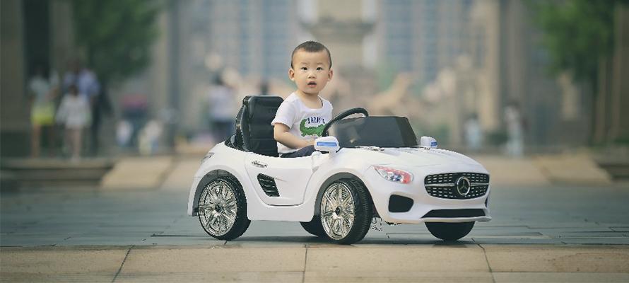 mașinuțe electrice copii