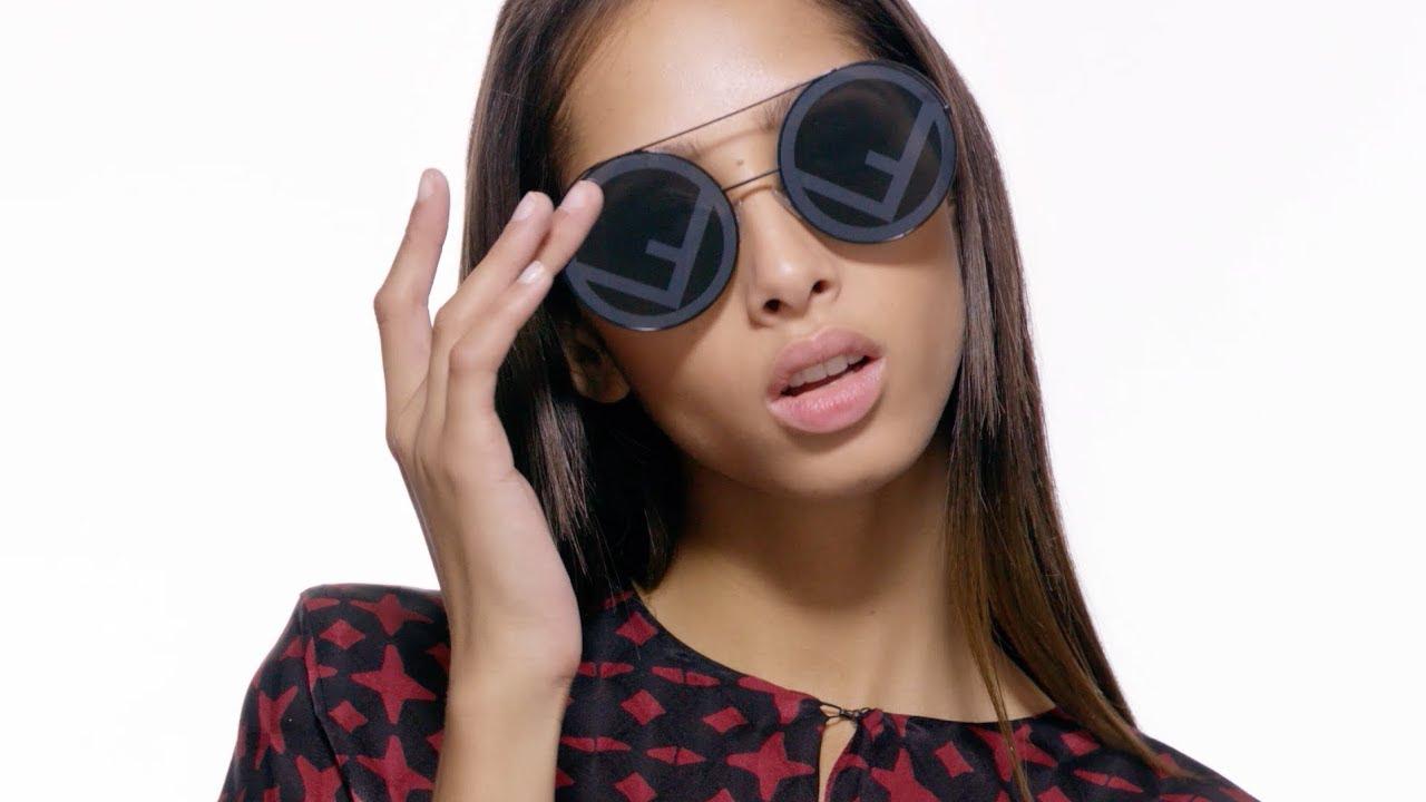 ochelari pentru fata ovala