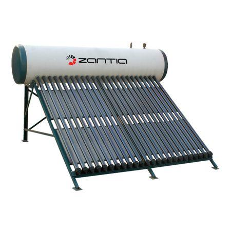 panouri solare apă caldă