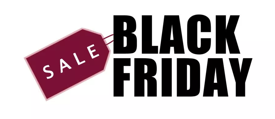 portatiles black friday 2019 amazon españa