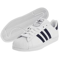 adidas superstar barbati