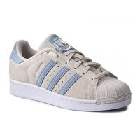 adidas superstar dama
