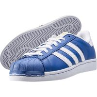 adidas superstar copii