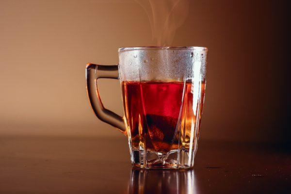 ceainice si infuzoare