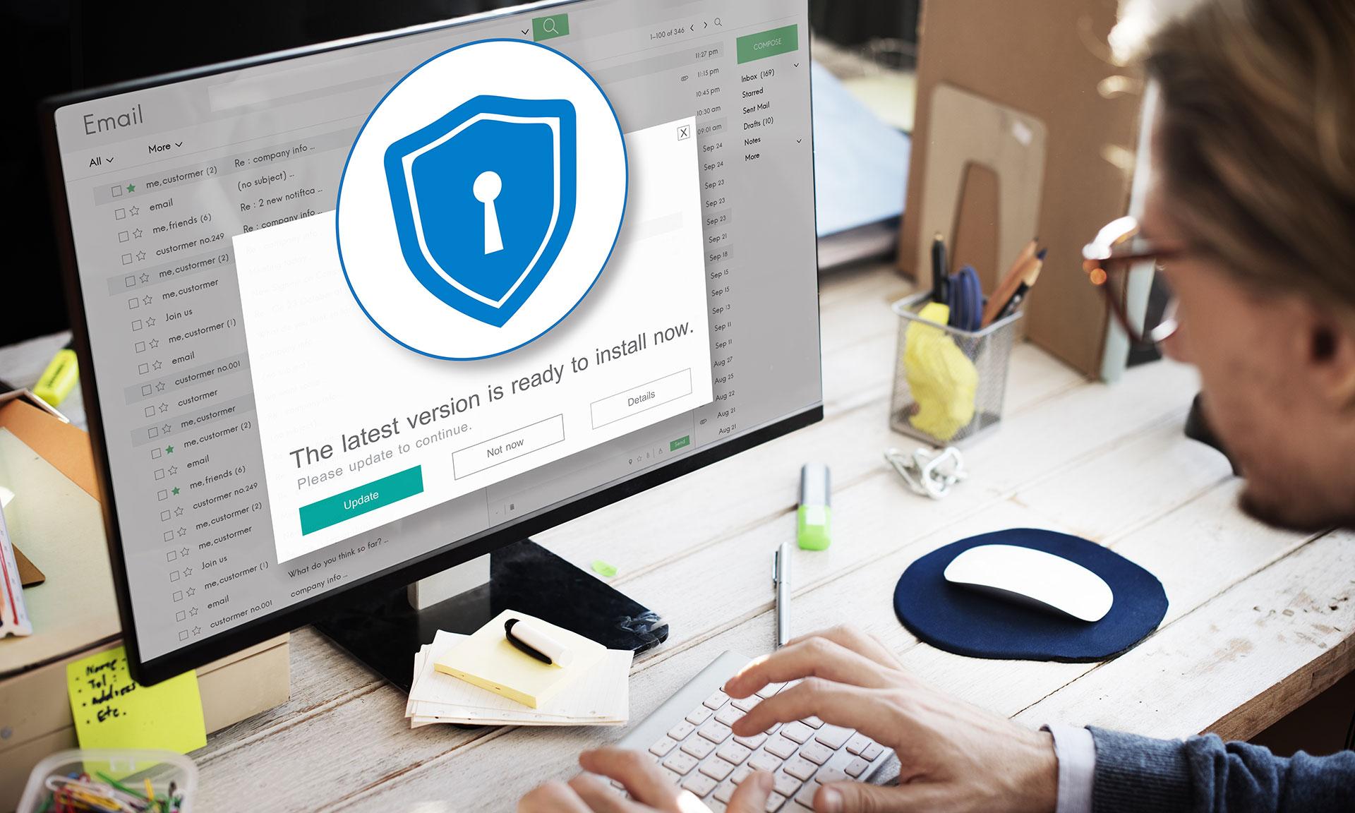 cel mai bun antivirus pentru laptop