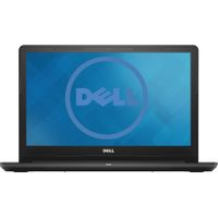 Laptop Dell Inspiron 3567 cu procesor Intel Core i3