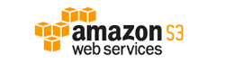 WooCommerce – Amazon S3 Storage