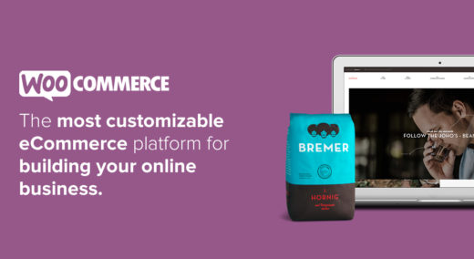 WooCommerce – Advanced Notifications