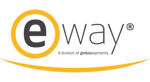 WooCommerce – eWAY Payment Gateway