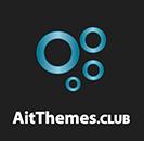 AIT Themes