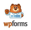 WPForms ®