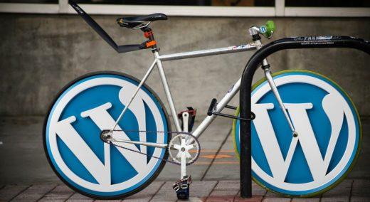 wordpress installer un plugin