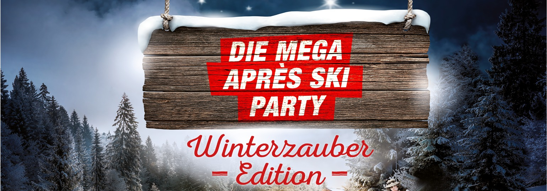 Winterzauber 2019
