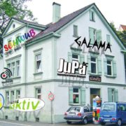 Foto: Jugend aktiv e.V.
