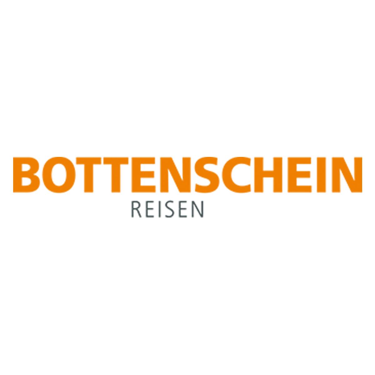 Bottenschein Reisen GmbH & Co. KG