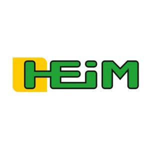 HEIM Bau GmbH & Co. KG
