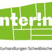 Foto: inter!m e.V. – Kulturhandlungen Schwäbische Alb