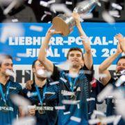 Foto: TTBL Sport GmbH