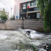 Foto: Ulm Surfing e.V.
