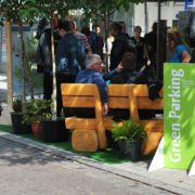 Foto: Lokale Agenda Ulm 21