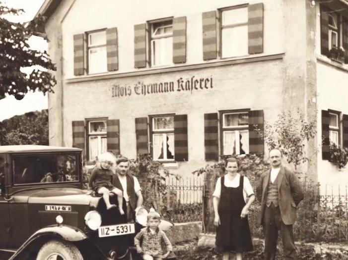 Foto: Ehrmann AG