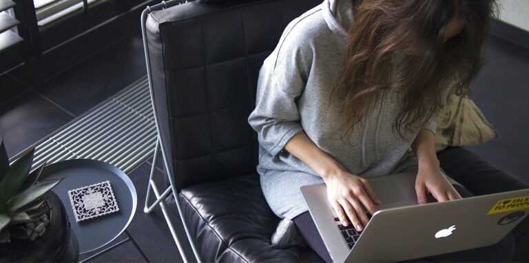 Work-from-home strategy for all employees