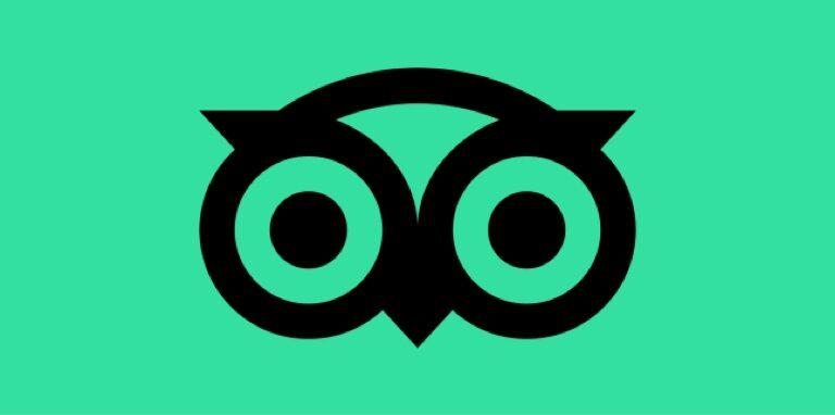 TripAdvisor Launches its First Self-Serve Advertising Platform