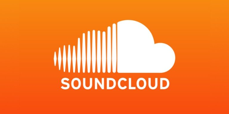 SoundCloud Launches Promote on SoundCloud, the Newest Tool for Creators to Grow Their Audiences