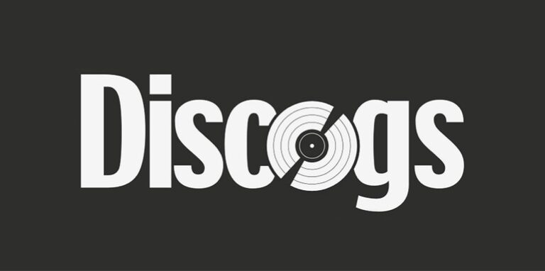 DanAds continues to expand with Discogs, one of the most popular destinations for music on earth.