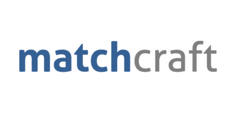 MatchCraft partners with DanAds