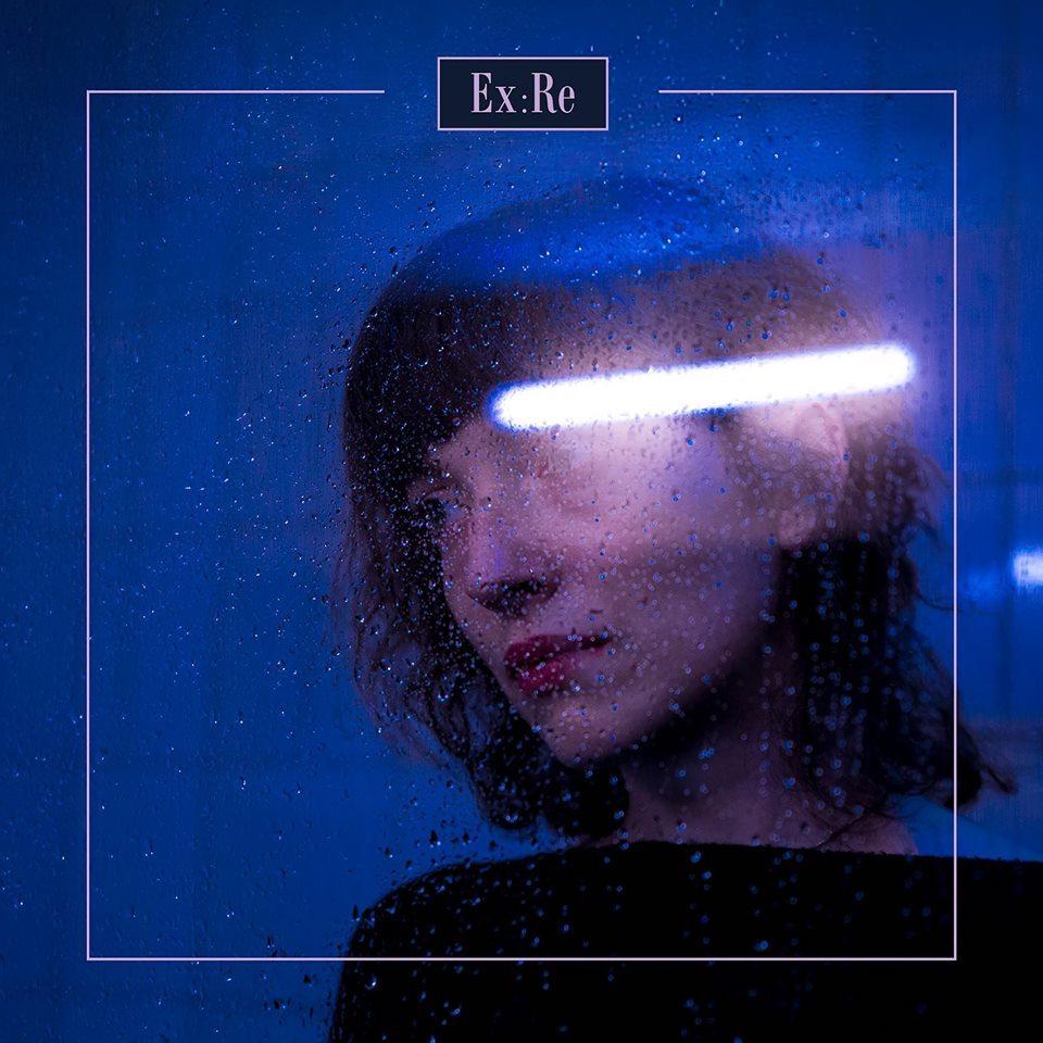 Ex:Re – Ex:Re (★★★★): Einde van een hoofdstuk