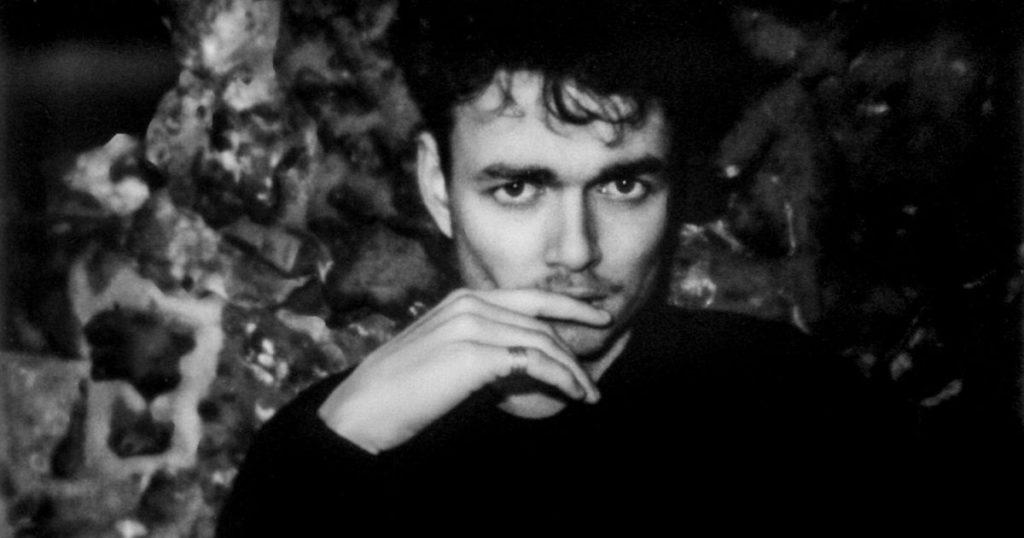 Yusuf @ Bar Mirwaar: Hartverscheurende synths vermengd met opzwepende beats