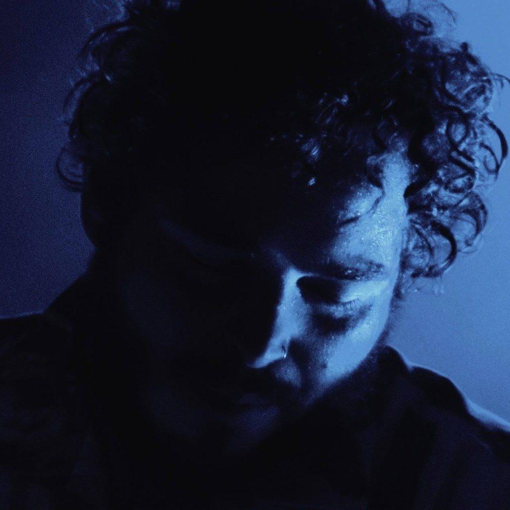 "Nieuwe single Post Malone – ""Wow."""