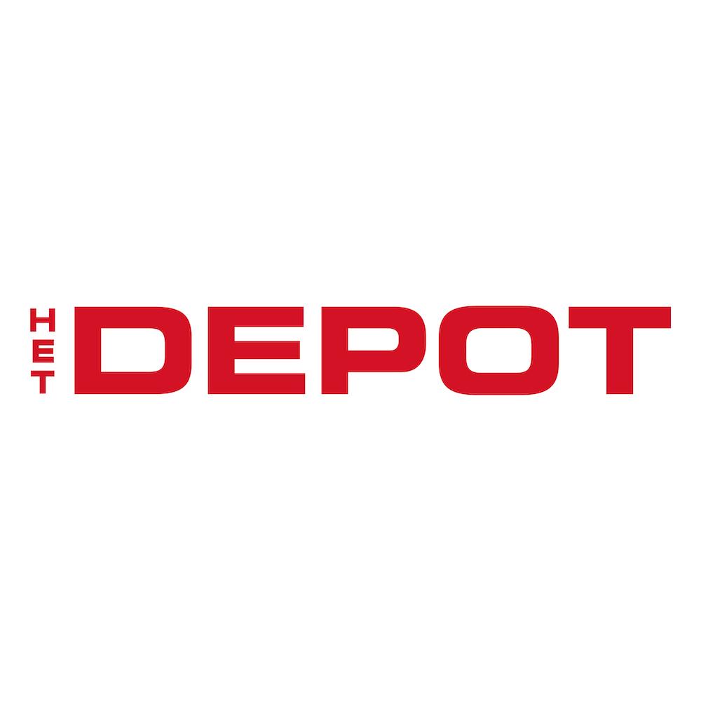 Vijf tips voor Het Depot dit voorjaar + tickets te winnen