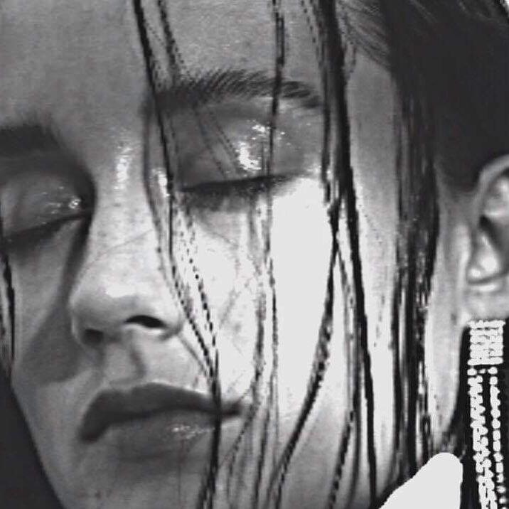"Nieuwe single Tessa Dixson – ""Falling"""