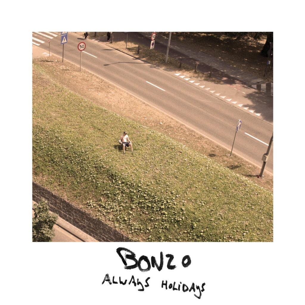 Bonzo – Always Holidays (★★★½): Voortspoelen naar zondagnamiddag