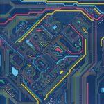 Chris Potter - Circuits (★★★★): Fris album op het kruispunt tussen jazz en electronic