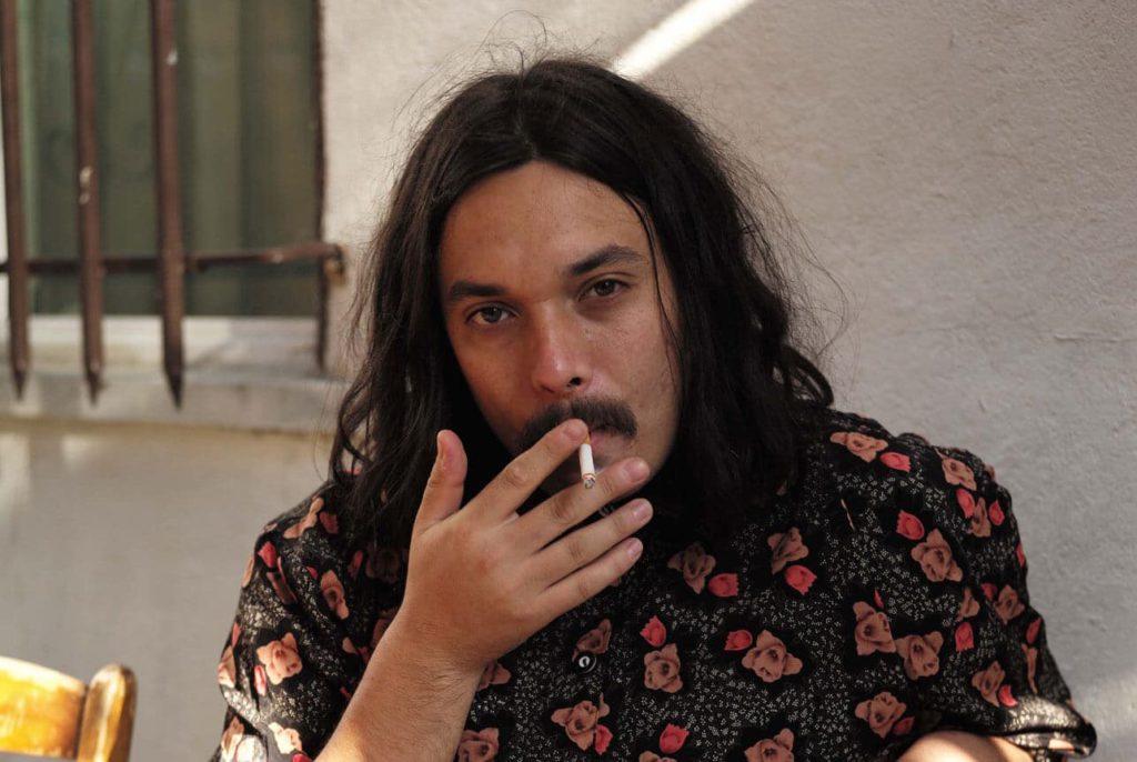 "Nieuwe single Drugdealer – ""Fools"""