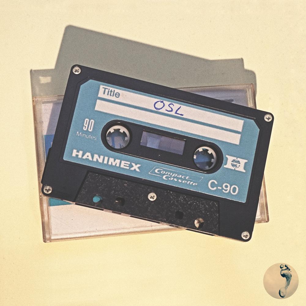 "Nieuwe single NEIKED – ""Old School Love"""
