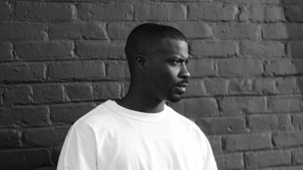 Jay Rock @ AB (Ancienne Belgique): Van straatboefje tot hiphop klassebak