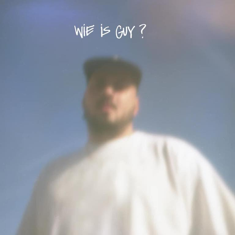 Zwangere Guy – Wie is Guy? (★★★★★): Guynius G.