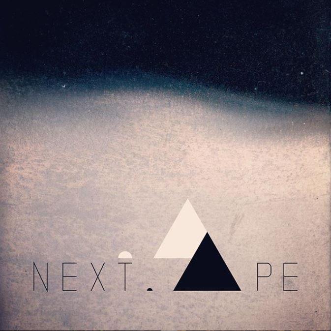 Next.Ape – Next.Ape (★★★★½): Intrigerende mix van zweverige jazz en diepe beats